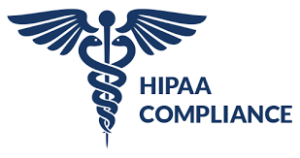 hippa-compliance