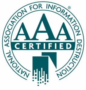 logo-naid-aaa-certification